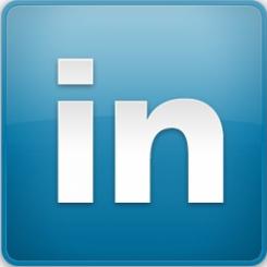 Marilena Bergamini LinkedIn